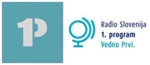Osmošolci v živo na Radiu Slovenija v soboto, 13. maja 2017, med 9.05 in 10.00 v oddaji HUDO