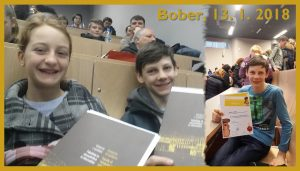 Rezultati državnega tekmovanja iz računalništva – BOBER