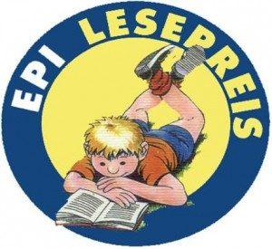 Nemško bralno tekmovanje – EPI Lesepreis