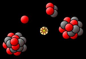 Državni tekmovanji iz fizike in kemije
